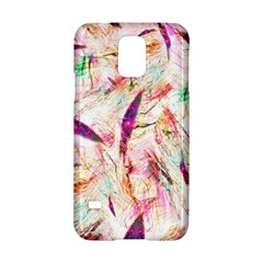 Grass Blades Samsung Galaxy S5 Hardshell Case