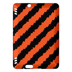 Halloween Background Kindle Fire Hdx Hardshell Case