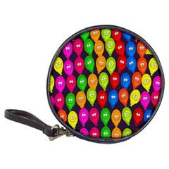 Happy Balloons Classic 20 Cd Wallets