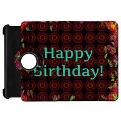 Happy Birthday! Kindle Fire HD 7