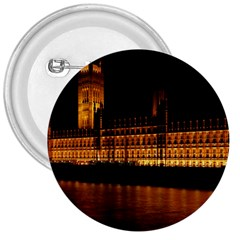 Houses Of Parliament 3  Buttons