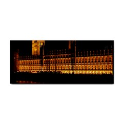 Houses Of Parliament Cosmetic Storage Cases