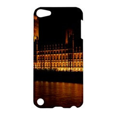 Houses Of Parliament Apple Ipod Touch 5 Hardshell Case