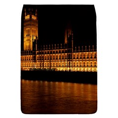 Houses Of Parliament Flap Covers (s)