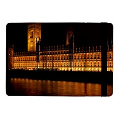 Houses Of Parliament Samsung Galaxy Tab Pro 10.1  Flip Case