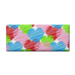 Holidays Occasions Valentine Cosmetic Storage Cases