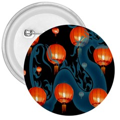 Lampion 3  Buttons