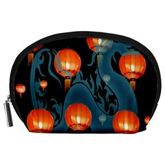 Lampion Accessory Pouches (Large)