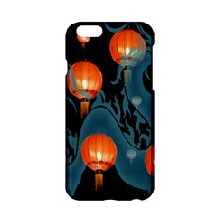 Lampion Apple iPhone 6/6S Hardshell Case