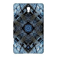 Jeans Background Samsung Galaxy Tab S (8 4 ) Hardshell Case