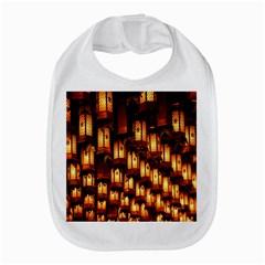 Light Art Pattern Lamp Amazon Fire Phone