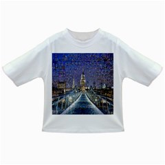 London Travel Infant/Toddler T-Shirts