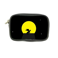 Moon And Dragon Dragon Sky Dragon Coin Purse