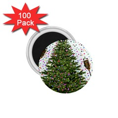 New Year S Eve New Year S Day 1.75  Magnets (100 pack)