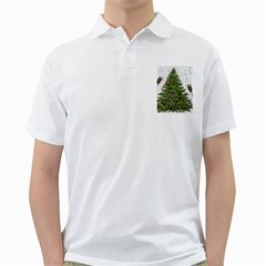 New Year S Eve New Year S Day Golf Shirts