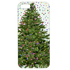 New Year S Eve New Year S Day Apple Iphone 5 Hardshell Case With Stand