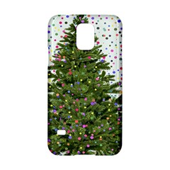 New Year S Eve New Year S Day Samsung Galaxy S5 Hardshell Case