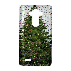 New Year S Eve New Year S Day LG G4 Hardshell Case