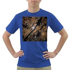Night View Dark T-Shirt