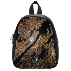 Night View School Bags (small)