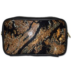 Night View Toiletries Bags