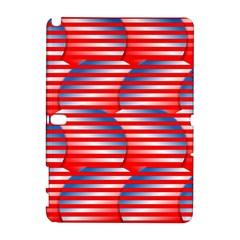 Patriotic  Galaxy Note 1