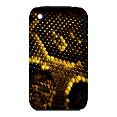 Pattern Skins Snakes Iphone 3s/3gs
