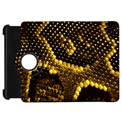 Pattern Skins Snakes Kindle Fire Hd 7