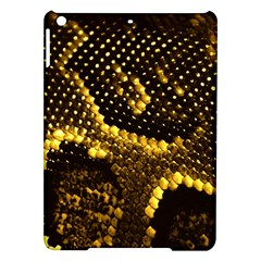 Pattern Skins Snakes Ipad Air Hardshell Cases
