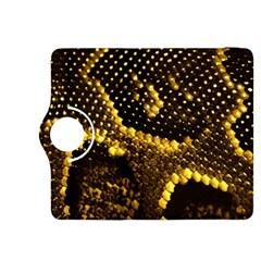 Pattern Skins Snakes Kindle Fire Hdx 8 9  Flip 360 Case