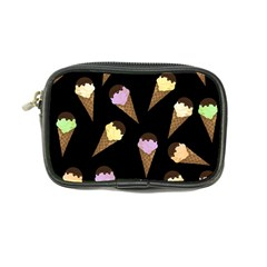 Ice cream cute pattern Coin Purse