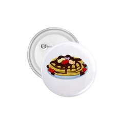 Pancakes - Shrove tuesday 1.75  Buttons