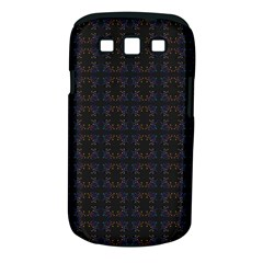 Fly Away Samsung Galaxy S Iii Classic Hardshell Case (pc+silicone)