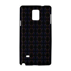 Fly Away Samsung Galaxy Note 4 Hardshell Case