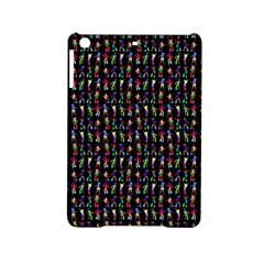 Groovy Chicks Ipad Mini 2 Hardshell Cases