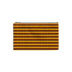 Hot Totty Cosmetic Bag (small)