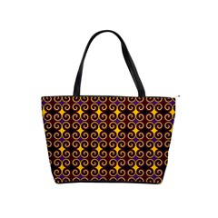 Moroccan Shoulder Handbags