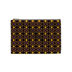 Moroccan Cosmetic Bag (medium)