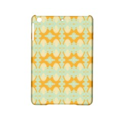 Sun Burst Ipad Mini 2 Hardshell Cases