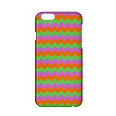 Tropical Dream State Apple Iphone 6/6s Hardshell Case