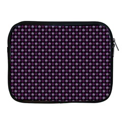 Vamp Apple Ipad 2/3/4 Zipper Cases