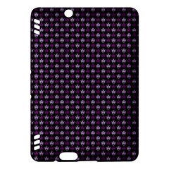 Vamp Kindle Fire Hdx Hardshell Case
