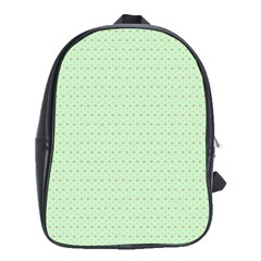 Fibonaci School Bags(large)