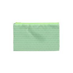 Fibonaci Cosmetic Bag (xs)
