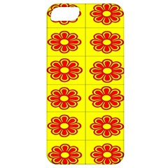 Pattern Design Graphics Colorful Apple Iphone 5 Classic Hardshell Case