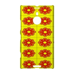 Pattern Design Graphics Colorful Nokia Lumia 1520