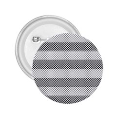 Pattern Half Tone 2.25  Buttons