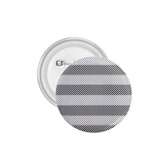 Pattern Half Tone 1.75  Buttons