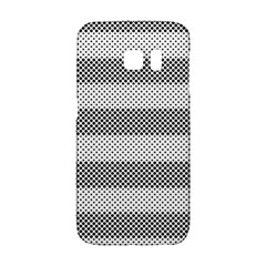 Pattern Half Tone Galaxy S6 Edge