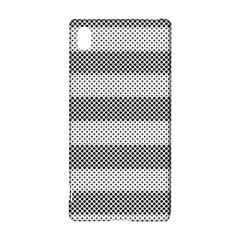 Pattern Half Tone Sony Xperia Z3+